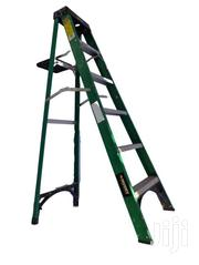 Husky A-frame Step Ladder | Hand Tools for sale in Nairobi, Nairobi Central
