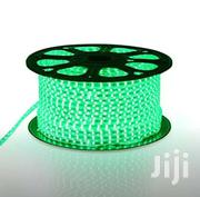 LED SNAKE LIGHT KSH 350 PER METRE | Home Accessories for sale in Nairobi, Nairobi Central