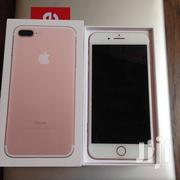 Apple iPhone 6s Plus 256 GB Gold | Mobile Phones for sale in Nairobi, Nairobi Central