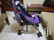 Baby Stroller | Prams & Strollers for sale in Nairobi, Westlands