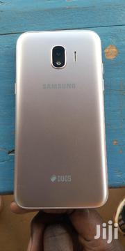 Samsung Galaxy J2 Pro 16 GB Silver | Mobile Phones for sale in Kisii, Kisii Central
