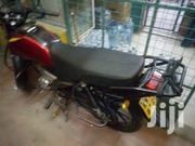 Indian 2018 Red | Motorcycles & Scooters for sale in Mombasa, Bamburi