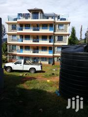 Flats For Sale In Kisii | Houses & Apartments For Rent for sale in Kisii, Kisii Central