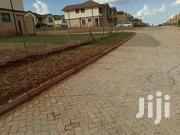 Kiambu Road House for Sale | Houses & Apartments For Sale for sale in Kiambu, Githunguri