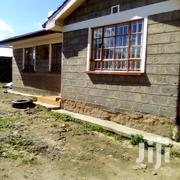 Witeithie Juja Thika Road House For Sale | Houses & Apartments For Sale for sale in Nairobi, Pangani