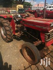 Massey Ferguson 135 | Farm Machinery & Equipment for sale in Uasin Gishu, Cheptiret/Kipchamo