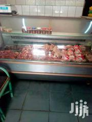 Beef Fillets | Meals & Drinks for sale in Mombasa, Majengo