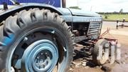 Mighty Leyland 272 | Farm Machinery & Equipment for sale in Kiambu, Ruiru