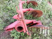 3 Disc Plough | Farm Machinery & Equipment for sale in Kiambu, Ruiru