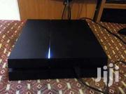 Playstation 4 Ex Uk With Call Of Duty Infinity Warfare Game Offer   Video Game Consoles for sale in Nairobi, Nairobi Central