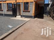 3 Bedroom House to Let at Membly Estate | Houses & Apartments For Rent for sale in Nairobi, Nairobi Central