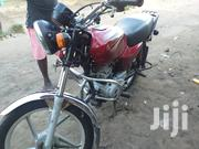 Motorcycle 2018 Red   Motorcycles & Scooters for sale in Mombasa, Bamburi