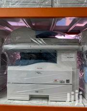 Essential Ricoh MP 171 Photocopier Printer Scanner | Computer Accessories  for sale in Nairobi, Nairobi Central