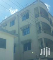Spacious 2br Apartment To Let At Tudor Area With Parking. | Houses & Apartments For Rent for sale in Mombasa, Tudor