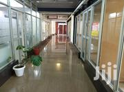 Thigiri/New Muthaiga Commercial Spaces To Let For Shops And Offices   Commercial Property For Rent for sale in Nairobi, Nairobi Central