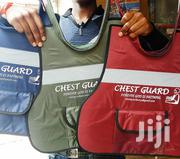 Riders Chest Guards | Safety Equipment for sale in Nairobi, Nairobi Central