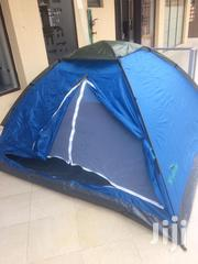 2,3,4 Man Camping Tents(Free Delivery) | Camping Gear for sale in Nairobi, Nairobi Central