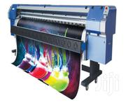 Sharp Images Banner Printing | Computer & IT Services for sale in Nairobi, Nairobi Central