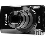 Canon IXUS 190, 20MP , 10X Zoom Compact Digital Camera | Photo & Video Cameras for sale in Nairobi, Nairobi Central