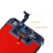 iPhone 5 and 5s Screen Replacements | Accessories for Mobile Phones & Tablets for sale in Nairobi, Nairobi Central