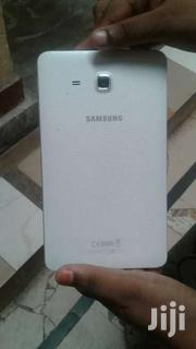 Samsang Tab A,8 GB | Tablets for sale in Mombasa, Bamburi