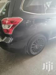 Subaru Forester 2012 2.0D XC Black | Cars for sale in Mombasa, Majengo
