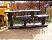TV Stand 5 Feet | Furniture for sale in Nairobi, Nairobi South