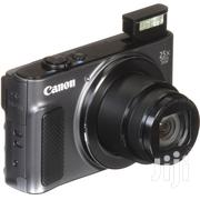 Canon Powershot SX620 HS Digital Camera Wifi, 20MP, 25X Zoom Full HD | Photo & Video Cameras for sale in Nairobi, Nairobi Central