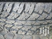 235/75R15 Wanli Tyre | Vehicle Parts & Accessories for sale in Nairobi, Nairobi Central