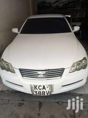 Negotiable Allowed | Cars for sale in Mombasa, Shanzu
