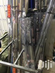 Curtain Rods Available. | Home Accessories for sale in Nairobi, Nairobi Central