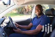 Office Driver | Driver Jobs for sale in Nairobi, Nairobi Central
