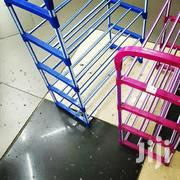 Detachable Shoe Rack | Furniture for sale in Nairobi, Pangani
