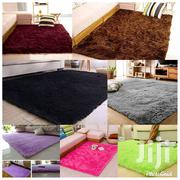 Soft And Fluffy Carpets. | Home Accessories for sale in Nairobi, Nairobi Central