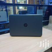 New Laptop HP 250 G5 4GB Intel Celeron HDD 500GB | Laptops & Computers for sale in Uasin Gishu, Kimumu
