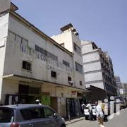 Offices To Let   Commercial Property For Rent for sale in Nairobi, Nairobi Central