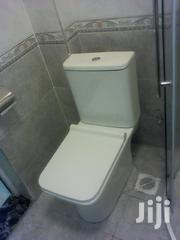 Close Coupled Wc Toilet | Plumbing & Water Supply for sale in Nairobi, Lavington