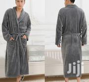 Robes..... | Home Accessories for sale in Nairobi, Nairobi Central