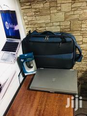 Laptop HP EliteBook 8440P 4GB Intel Core i5 500GB | Laptops & Computers for sale in Nairobi, Nairobi Central