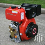 Diesel Engines | Farm Machinery & Equipment for sale in Nairobi, Nairobi Central