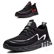 Men Sneakers/ Women Sneakers | Shoes for sale in Nairobi, Nairobi Central