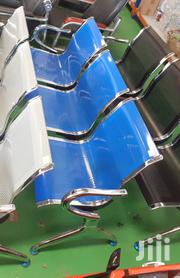 Office Seats | Furniture for sale in Nairobi, Nairobi Central
