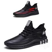 Men Sneakers /Women Sneakers | Shoes for sale in Nairobi, Nairobi Central