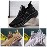 Men Sneakers / Women Sneakers | Shoes for sale in Nairobi, Nairobi Central