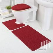 3 In 1 Bathroom Mats | Home Accessories for sale in Nairobi, Nairobi Central