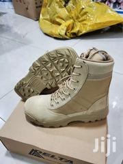 Military Boots | Shoes for sale in Nairobi, Nairobi Central