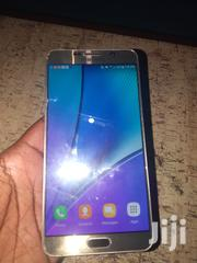 Samsung Galaxy Note 5 32 GB Gold   Mobile Phones for sale in Nairobi, Parklands/Highridge