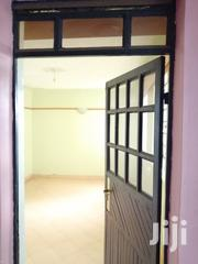 Executive One Bedroom to Let, Section 58.   Houses & Apartments For Rent for sale in Nakuru, Nakuru East