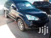 Honda Crv | Cars for sale in Mombasa, Mji Wa Kale/Makadara