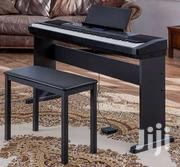 Casio Cdp 235R 88 Key Piano | Musical Instruments for sale in Nairobi, Nairobi Central